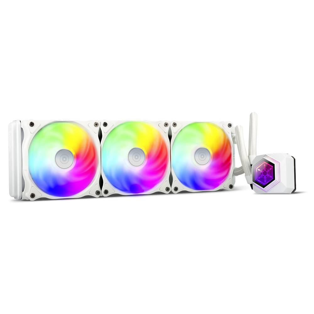 SilverStone PF360W-ARGB