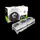 GALAKURO NVIDIA GEFORCE RTX 3090 搭載 PCI-Express グラフィックボード