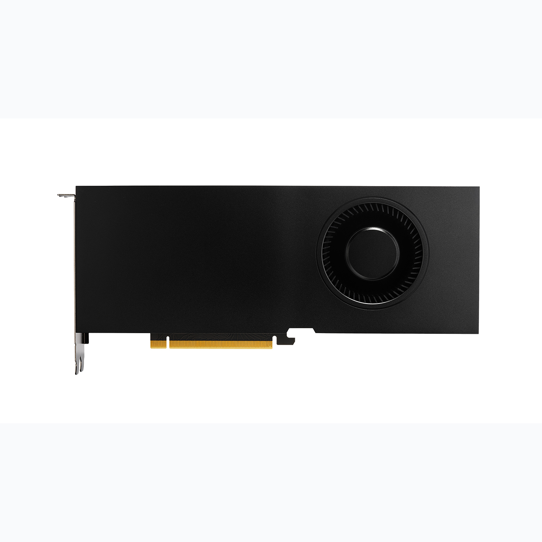 NVIDIA RTX A5000 NVBOX (NVRTXA5000 NVBOX)