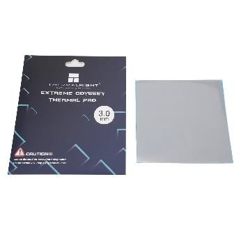 Thermalright ODYSSEY THERMAL PAD 120 x 120 x 3.0mm