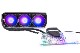 Alphacool Eiswolf 2 AIO - 360mm Radeon RX 6800/6800XT/6900 Reference Design with Backplate