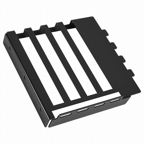 LianLi O11 Dynamic専用オプション (O11D-1X)