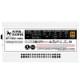 【取寄せ商品:通常納期約2〜3営業日】 SuperFlower LEADEX � GOLD ARGB 750W
