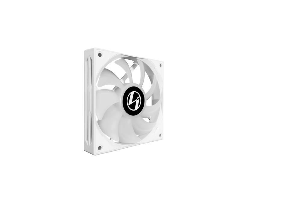 Lian Li ST120 White 3Pack