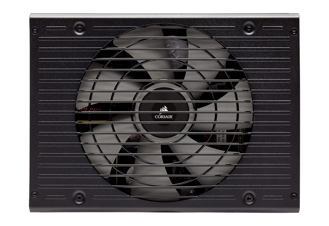 CORSAIR AX1600i 1600W ATX電源 (CP-9020087-JP)
