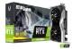 ZOTAC GAMING GeForce RTX 2060 SUPER MINI