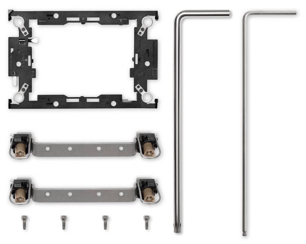 Noctua NM-i4189 mounting-kit
