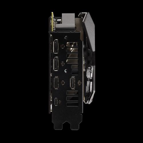 ASUS ROG-STRIX-RTX2080TI-O11G-GAMING