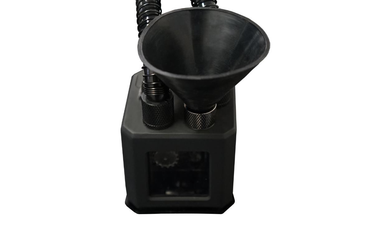 Alphacool Eisbaer - Refill Kit
