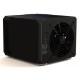 Lazer3D LZ7 (SFX) - Black/Black