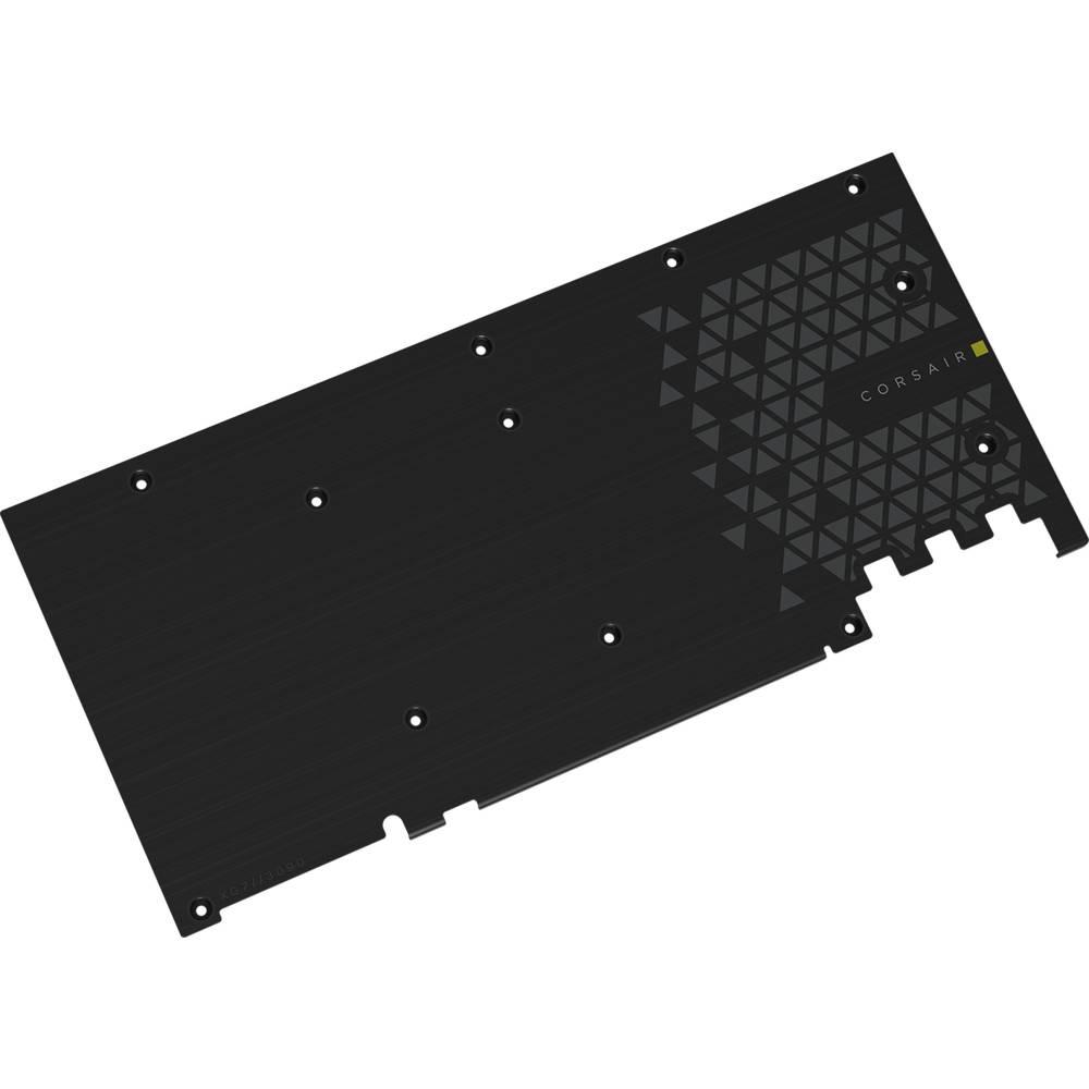 CORSAIR Hydro X Series XG7 RGB 30-SERIES STRIX GPU Water Block (3090, 3080, 3070)