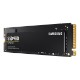 SAMSUNG MZ-V8V250B/IT 250GB M.2 SSD 980 シリーズ