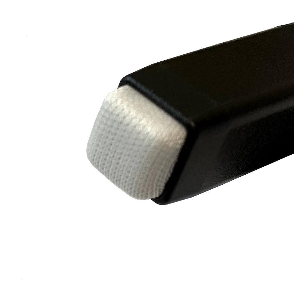 親和産業 ネコメタル塗棒 (SMZ-LMR-STK)
