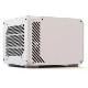 Lazer3D LZ7 (SFX) - White/White