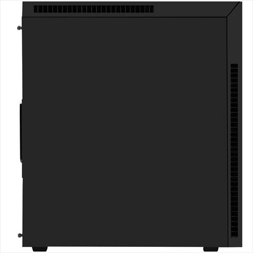 SilverStone KL07 (SST-KL07B)