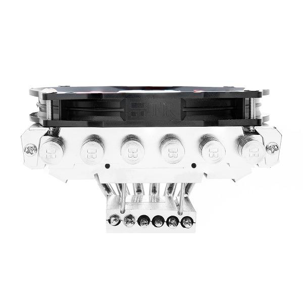 Thermalright AXP-100R H