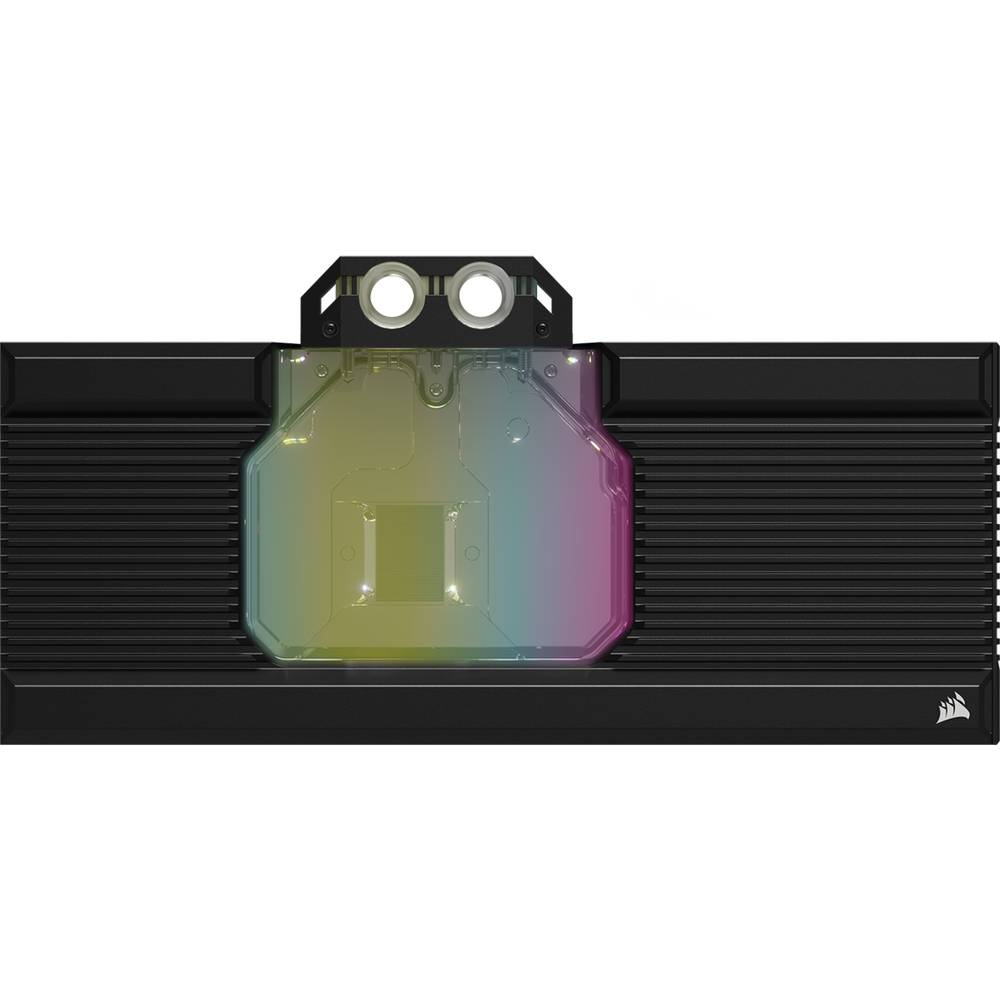 CORSAIR Hydro X Series XG7 RGB 30-SERIES VENTUS GPU Water Block (3090, 3080)