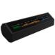CORSAIR iCUE NEXUS (CH-9910010-AP)