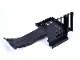 Lian Li O11DXL-1 VERTICAL GPU BRACKET KIT PCI-e 4.0