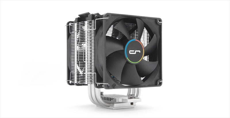 CRYORIG M9 Plus