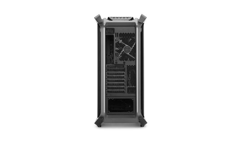Cooler Master COSMOS C700M (MCC-C700M-MG5N-S00)