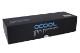 Alphacool NexXxos ST30 Full Copper 360mm prefilled AIO Edition