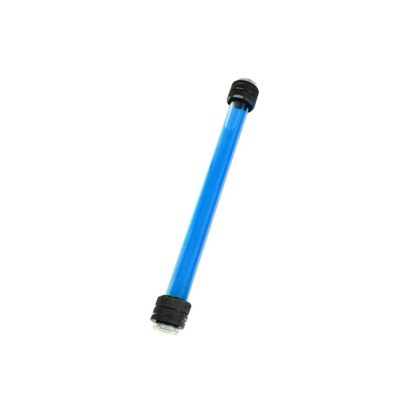 Thermaltake T1000 Transparent Coolant Blue 1000ml (CL-W245-OS00BU-A)