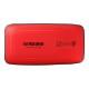 Samsung MU-PB1T0B/IT 1TB Portable SSD X5 Thunderbolt 3 (40 Gbps)