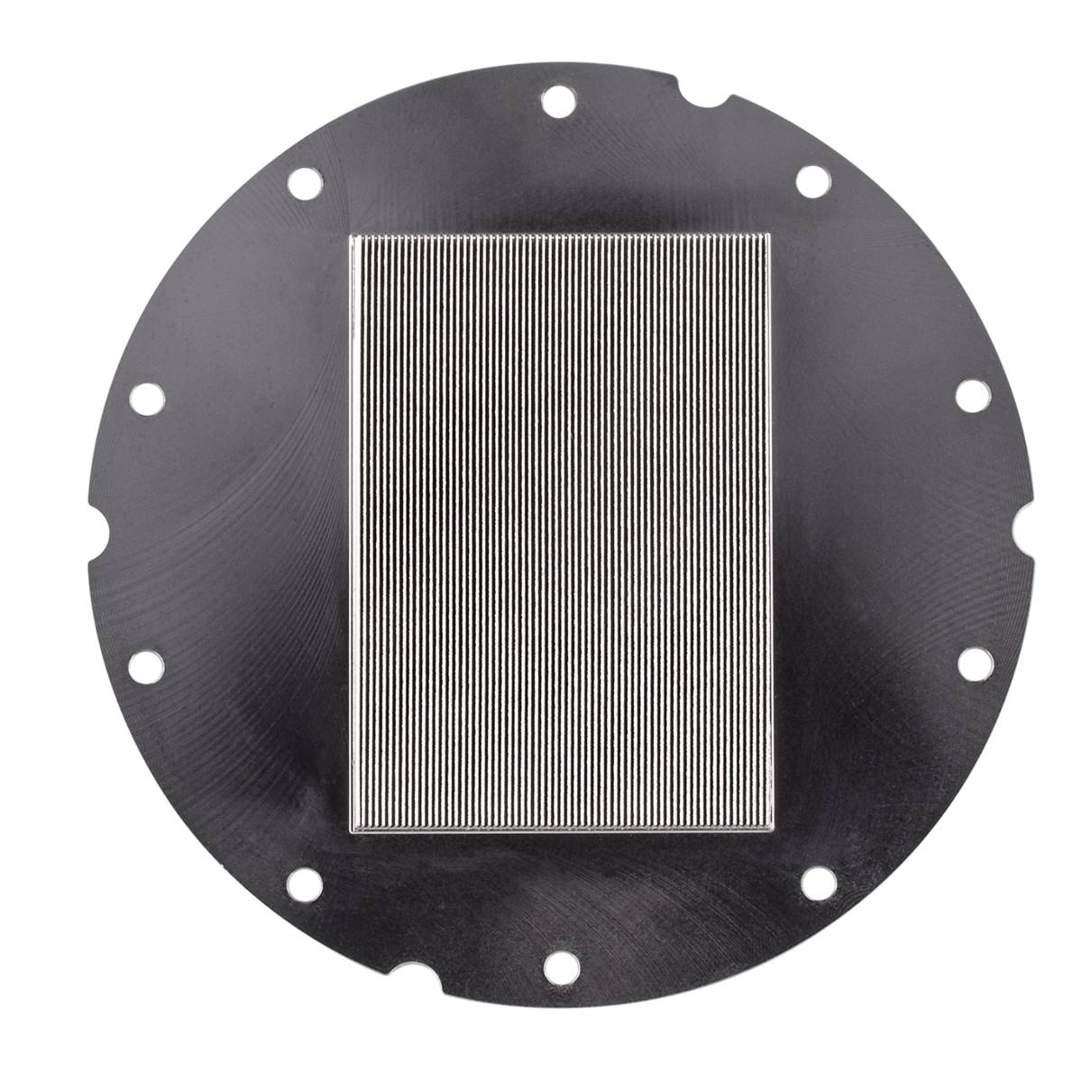CORSAIR Hydro X Series XC7 RGB CPU Water Block (115X/AM4)