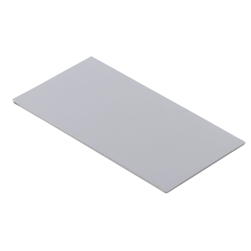 Thermalright ODYSSEY THERMAL PAD 0.5mm
