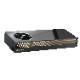 NVIDIA RTX A6000 (NVRTXA6000 NVBOX)