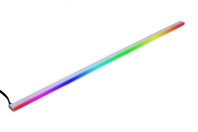 【取寄せ商品:要納期確認】 Lian Li LANCOOL II-2X (Side Diffused LEDs Strip for LANCOOL II)