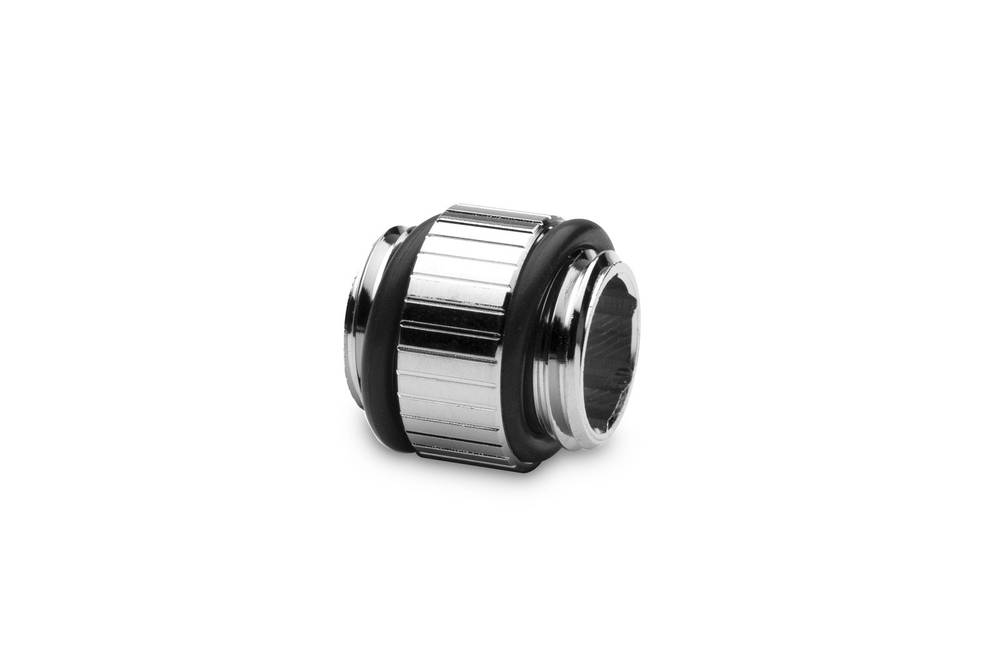 EK WaterBlocks EK-Quantum Torque Micro Extender Static MM 7 - Nickel