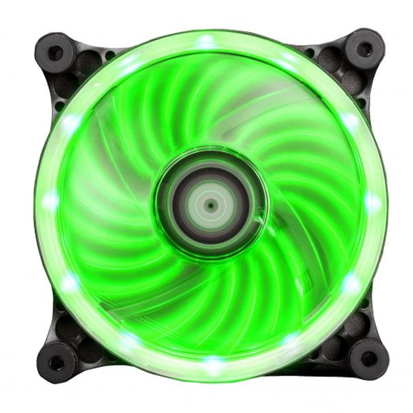 Xigmatek SC120RGB