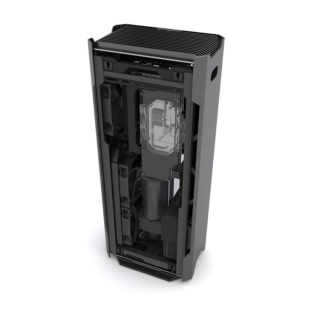 Phanteks ENTHOO EVOLV SHIFT X (PH-ES217XE_BK)