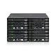 MB516SP-B miniSAS HD 2.5インチSSD 16台 5インチドライブベイ用 ICYDOCK ToughArmor