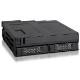 ToughArmor MB602SPO-B 2.5インチHDD2台+スリム光学ドライブ 5インチベイ用 ICYDOCK