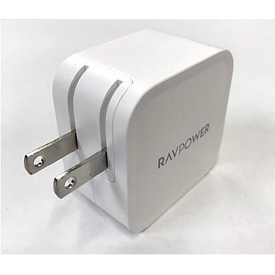 OLIOSPECオリジナルGaN (窒化ガリウム) 採用USB-C充電器DCアダプター化キット