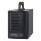 areca ARC-8050T3U-6M Thunderbolt3/USB3.2 Gen2(10Gbps) 2.5インチ ドライブ 6台搭載可能