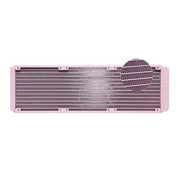 darkFlash Twister DX360 PINK