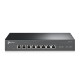 TP-Link TL-SX1008 8ポート 10ギガビットスイッチ