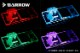 【生産完了】 BARROW GPU Water Block(msi GTX1080Ti Gaming X)Aurora