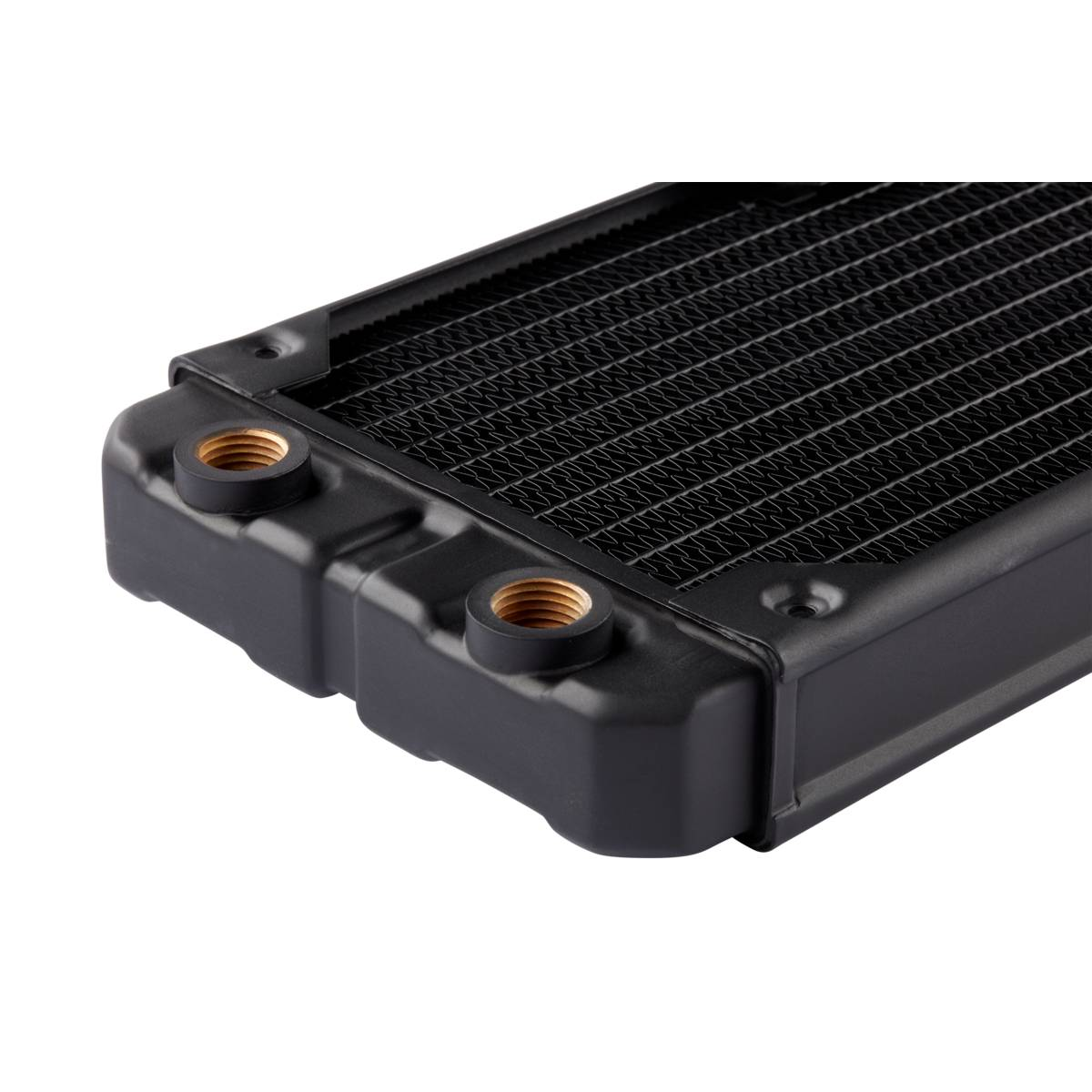 CORSAIR Hydro X Series XR5 240mm Water Cooling Radiator