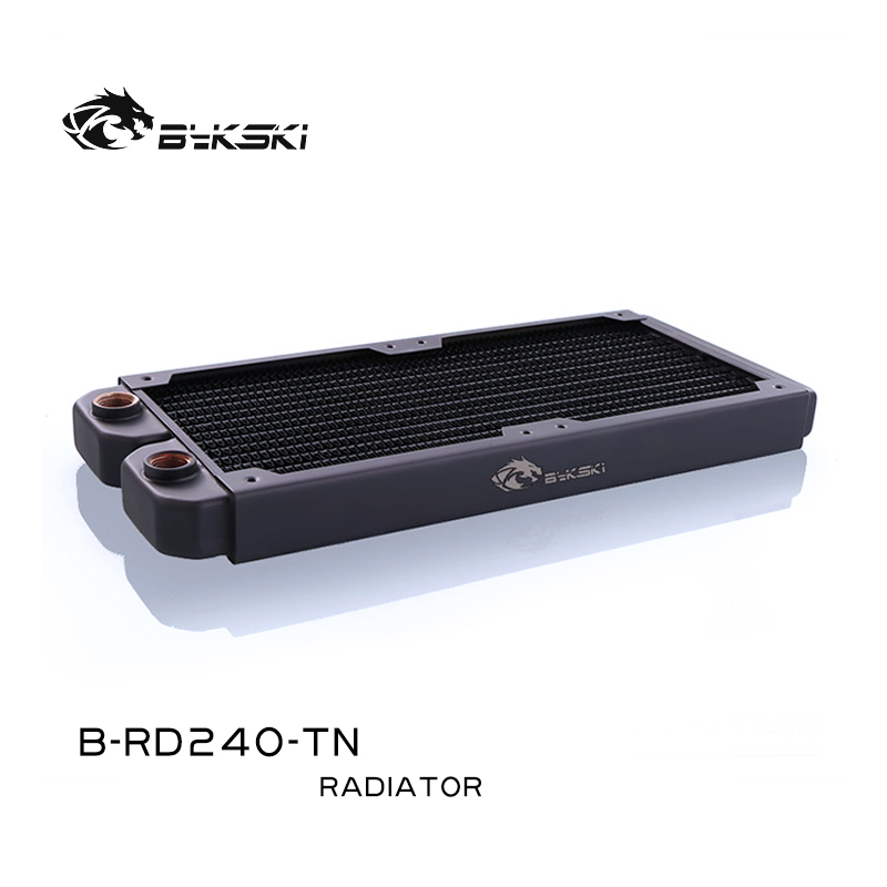 OLIOSPECオリジナル ハードチューブ水冷スターターキット AMD/240