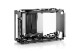 DAN CASE A4-SFX v4.1 BLACK