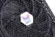 【取寄せ商品:通常納期2〜3営業日】 SuperFlower LEADEX � GOLD ARGB PRO 850W