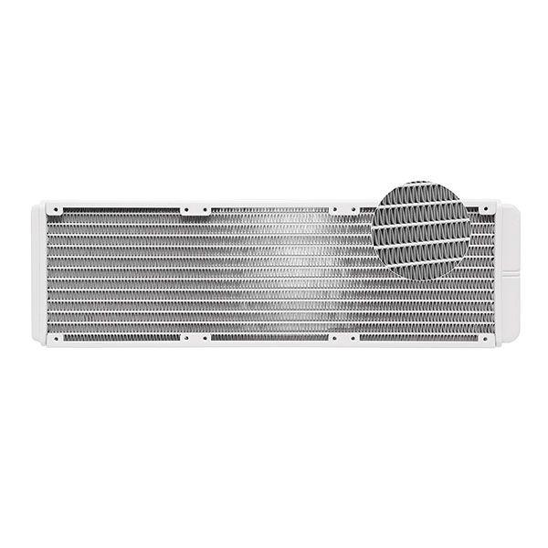 【取寄せ商品:要納期確認】 darkFlash Twister DX360 WHITE