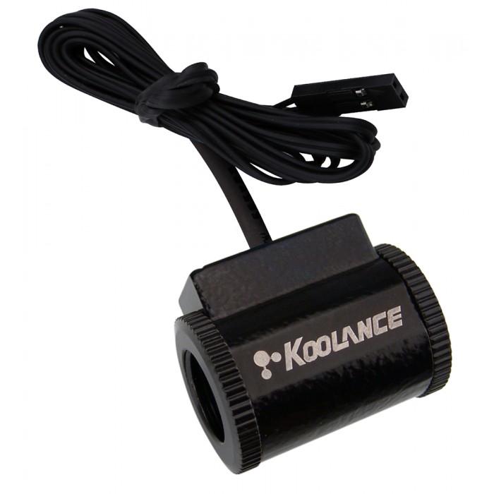 KOOLANCE SEN-TPL010K (Temperature Sensor Inline, 10K Ohm)