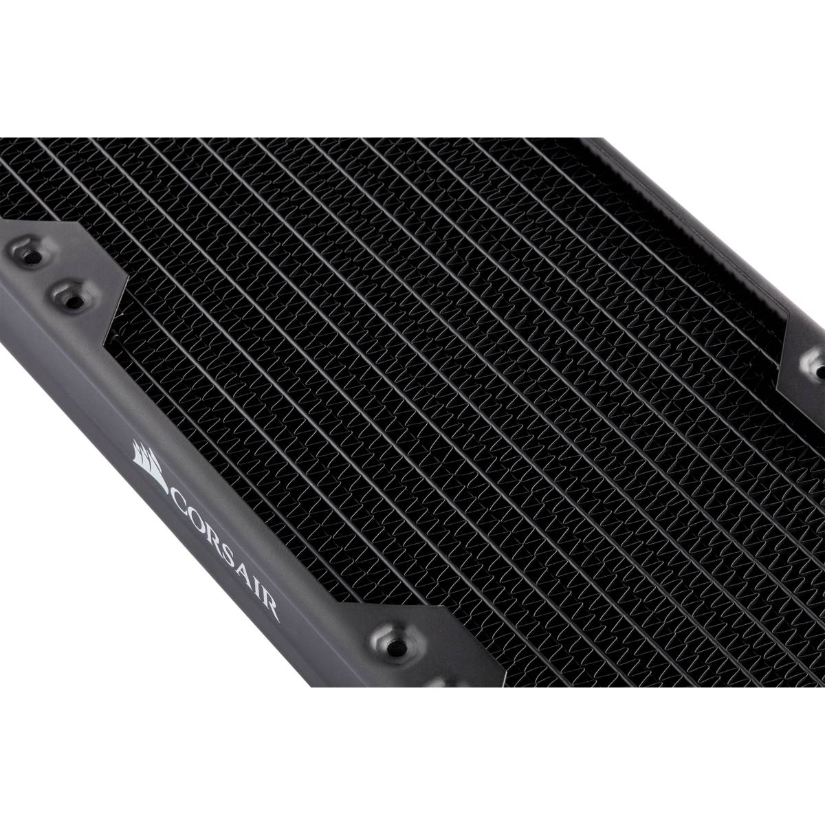 CORSAIR Hydro X Series XR5 360mm Water Cooling Radiator