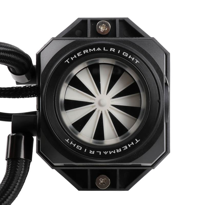 Thermalright TURBO RIGHT 240C